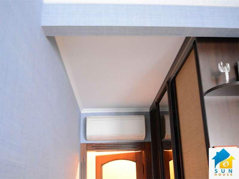 днепр-тканевый-потолок