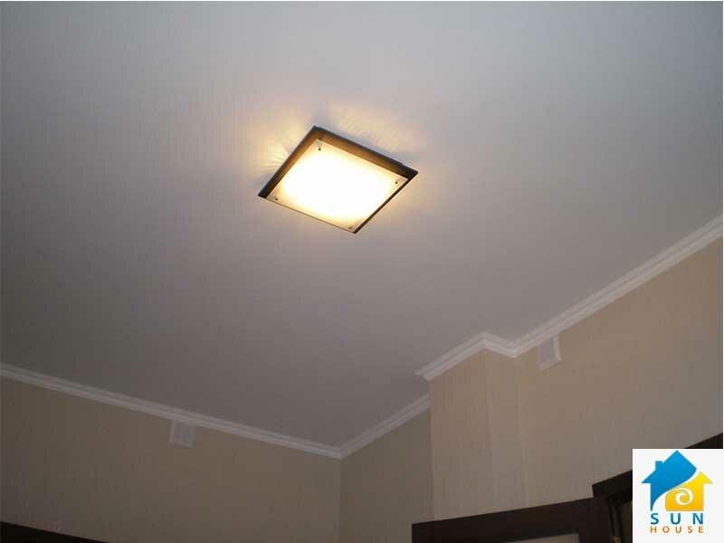 потолок-днепр-ткань