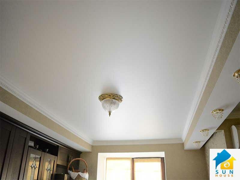 тканевый-натяжной-потолок-днепр