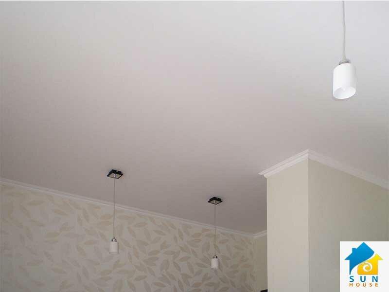 тканевый-натяжной-потолок